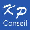 KP Conseil